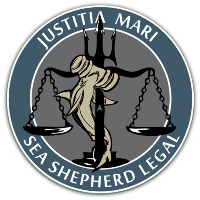 Sea%20Shepherd%20Legal_Final%20Logo%20Blue_cropped_200pixels (2)