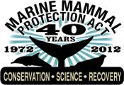 mmpa40th_logo (2)