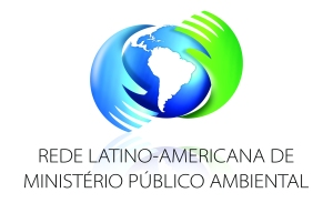 Logo REDE LA MP AMBIENTAL