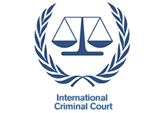 international-criminal-court