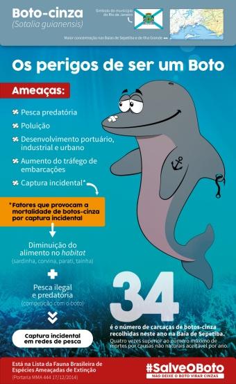 boto-cinza-ameacas-2